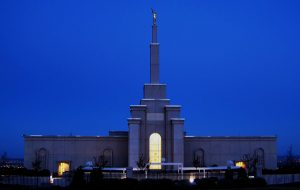 temple in albuquerque new mexico protected by crazylegs pest control