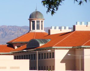 new mexico state university protected by crazylegs pest control
