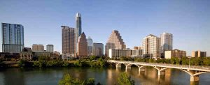 city of austin protected by crazylegs pest control