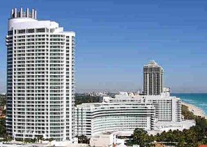 condos in miami beach protected by crazylegs pest control