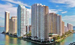 condos in north miami protected by crazylegs pest control