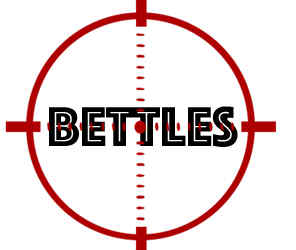 prevent beetles in lakeville mn with crazylegs pest control