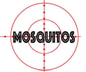 prevent mosquitos in oshkosh wi with crazylegs pest control