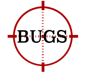 prevent bugs in hoboken with crazylegs pest control