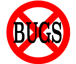 prevent bugs in north bergen with crazylegs pest control