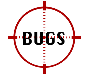 prevent bugs in old bridge with crazylegs pest control
