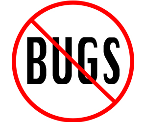prevent bugs in perth amboy with crazylegs pest control