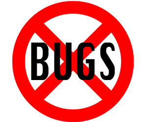 prevent bugs in piscataway with crazylegs pest control