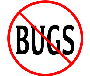 prevent bugs in woodridge with crazylegs pest control