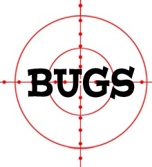 prevent insects in columbia with crazylegs pest control
