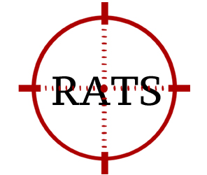 eliminate rats in east hartford with crazylegs pest control