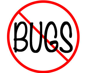 prevent bugs in haverhill with crazylegs pest control