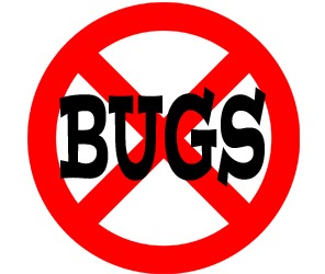 prevent insects in kansas city with crazylegs pest control