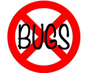 prevent insects in lynn with crazylegs pest control