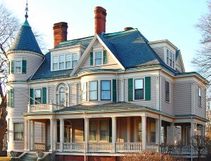 protect your home from pests and rodents in lynn with crazylegs pest control
